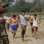 दौड़ने का स्पीड फास्ट Fast Running Kaise Kare Hindi me