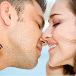 Romance Kaise Kare Hindi
