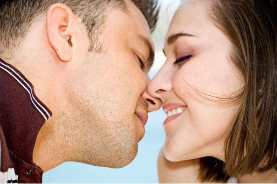 romance kaise kare