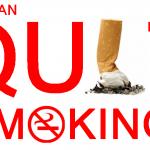 Smoking सिगरेट छुड़ाने के उपाय Sirf 5 din me