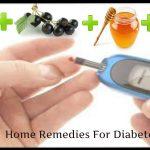 Sugar Bimari Gharelu Upay Ilaj Lakshan Diabetes in Hindi