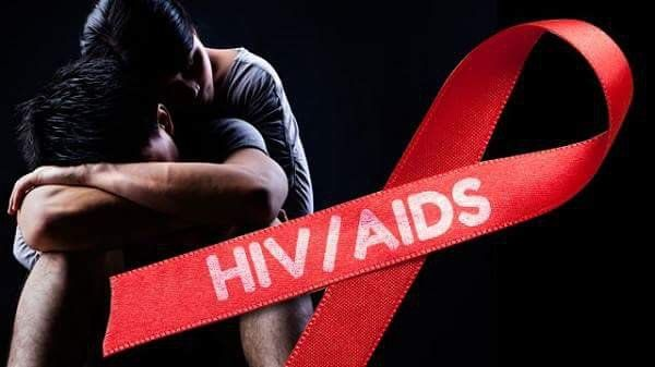 एचआईवी एड्स से कैसे बचा जा सकता है