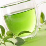 ग्रीन टी Green Tea Kaise Banaye Recipe in Hindi