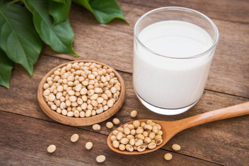 प्रोटीन क्या खाने से मिलता है