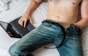 हस्तमैथुन करने के नुकसान मुठ मारने की लत से छुटकारा