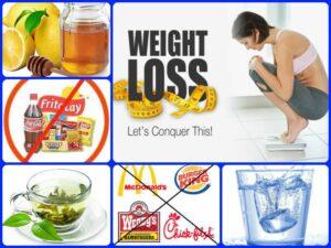 7 दिनों में मोटापा कम करने का डाइट प्लान (बहुत ही असरदार)