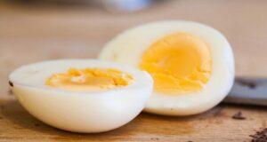 periods ke dard ka ilaj boiled eggs