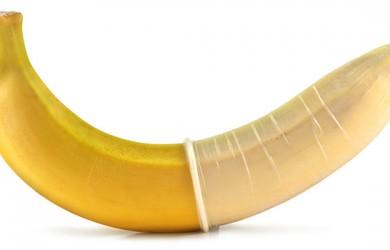 कंडोम का इस्तमाल करे
