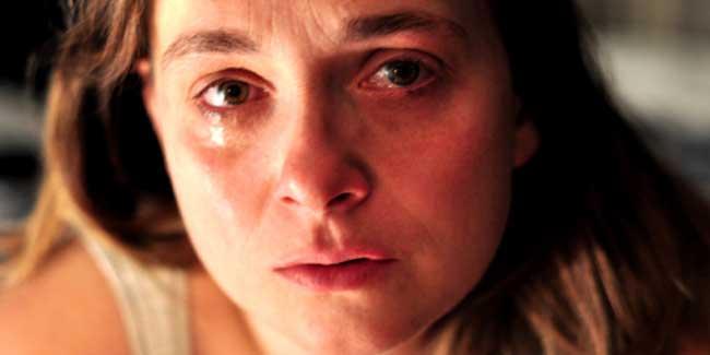आंखों में खुजली होने की समस्या