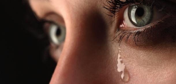 आंखों से पानी आना का घरेलु इलाज