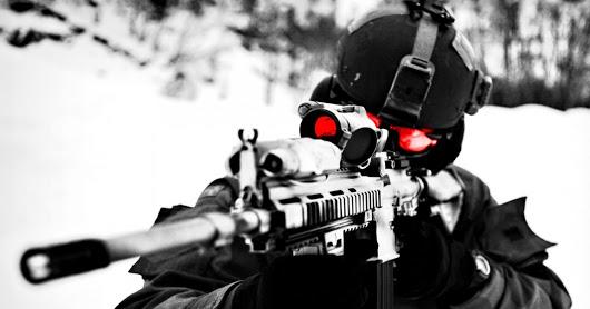 आर्मी की तैयारी कैसी करनी चाहिए