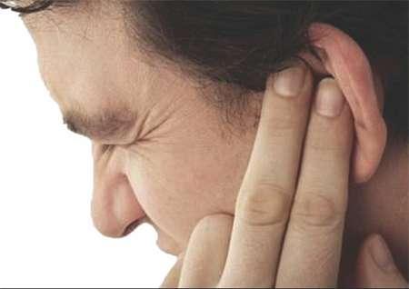 कान बहनेका घरेलु इलाज