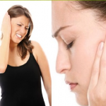 कान में फुंसी कान का दर्द और कान बहने का उपचार