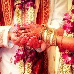 जल्दी शादी होने के टोटके