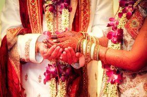 जल्दी शादी होने के असरदार टोटके