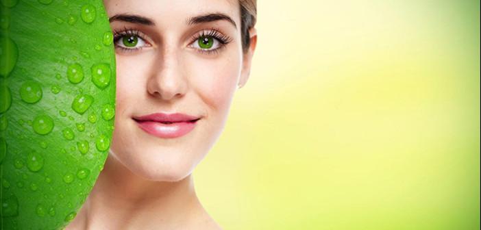 त्वचा की एलर्जी से बचने के उपाय