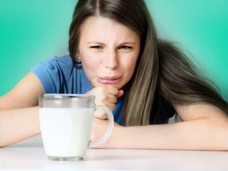 त्वचा में इन्फेक्शन होने के बाद क्या पीना