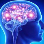 स्मरण शक्ति बढाने के घरेलु उपाय हिंदी में