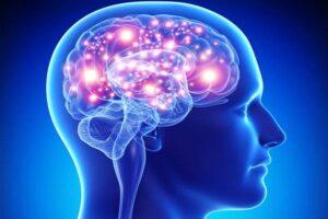 स्मरण शक्ति कैसे बढ़ाएं ? आसान तरीके से अपने याददाश्त को मजबूत करे
