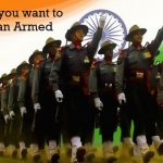 Army Join Kaise Kare