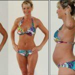 Pregnancy ke baad Pet kam karna weight loss in hindi