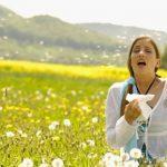 स्किन एलर्जी (skin allergy) ट्रीटमेंट हिंदी में