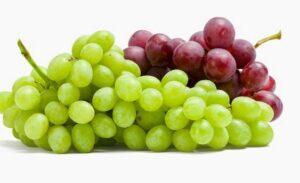 अंगूर के औषधीय गुण जानिये हिंदी में