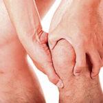 गठिया रोग होने के कारण और गांठ के घरेलु उपचार हिंदी में