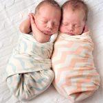 जुड़वा बच्चे (twins) पैदा करने के लिए क्या करना चाहिए लक्षण हिंदी