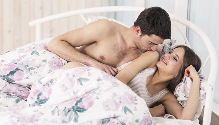 सेक्स कमजोरी से बचने के लिए