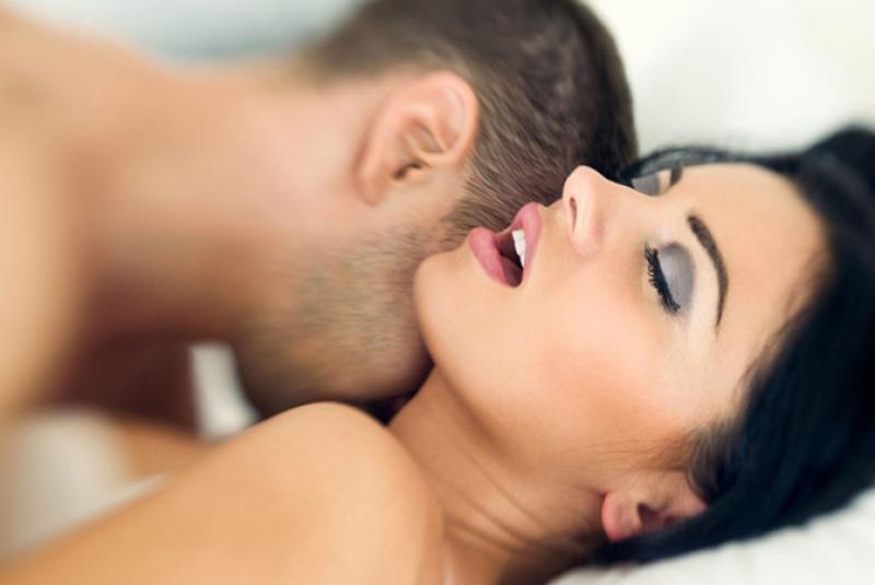 सेक्स पावर मर्दाना ताकत