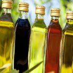 Ling bada karne ka Oil name हिंदी में जानकारी