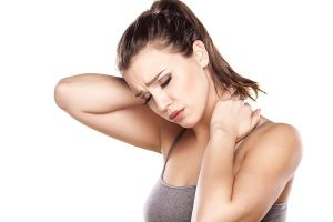 गर्दन का दर्द का इलाज घरेलु उपाय हिंदी में