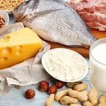 भोजन के हानिकारक संयोग हिंदी में जानकारी