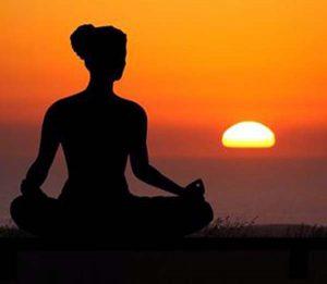 मन शांति के उपाय मन को शांत करने का मंत्र हिंदी में