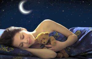 सपने में भगवान देखना मतलब स्वप्न फल हिंदी में