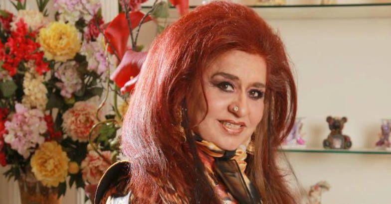 Shahnaz Hussain Beauty Tips