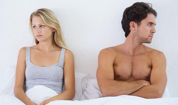 अंतर्वासना हिंदी सेक्स स्टोरीज