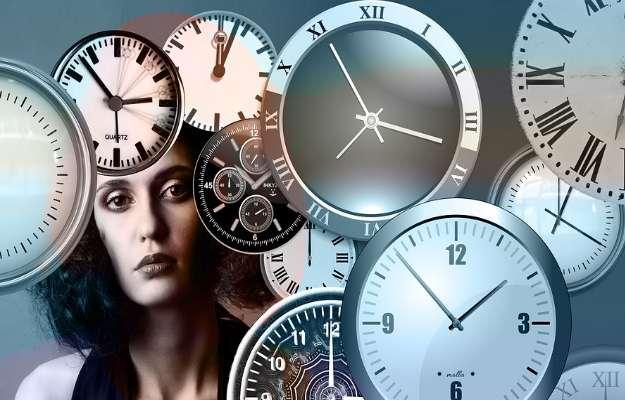 मासिक धर्म के समय को क्यों जल्दी बुलाना