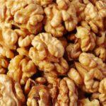 अखरोट के फायदे