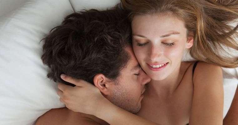 पत्नी को सुखी रखने के लिए