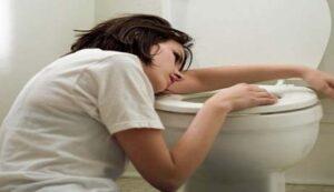 दस्त रोग से कैसे बचे घरेलु उपाय
