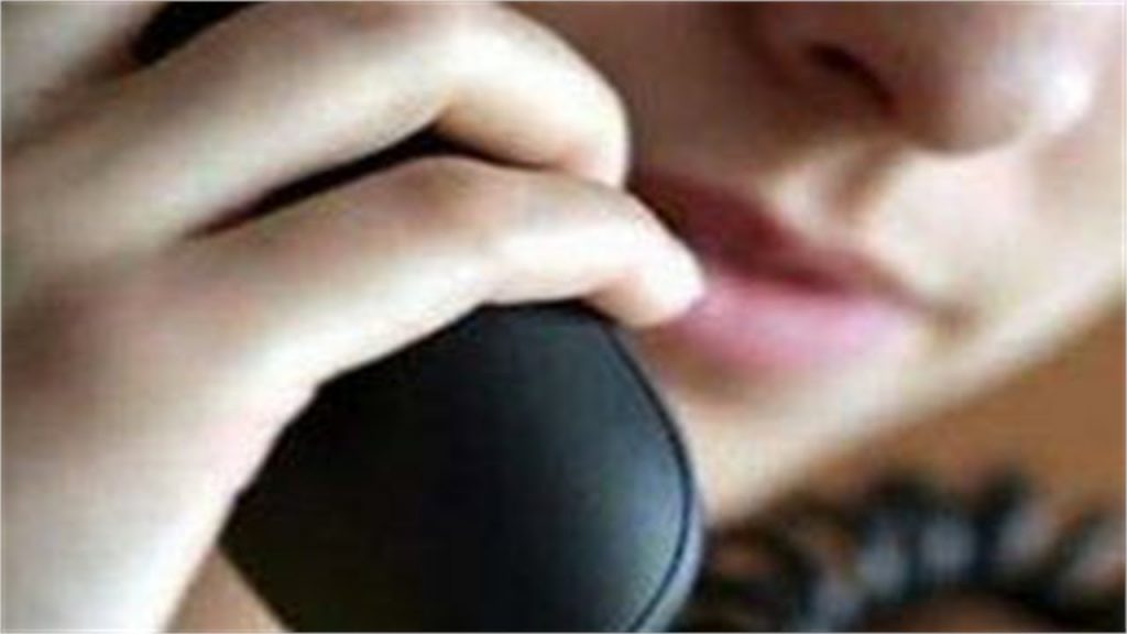 फोन पर लड़की पटाने के टिप्स