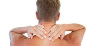 गर्दन का दर्द दूर करने के आसान घरेलू नुस्खे