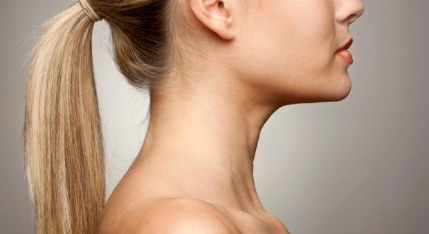 गर्दन को काला होने से कैसे बचाए