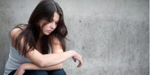 डिप्रेशन और उदासी दूर करने के घरेलू नुस्खे