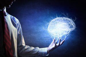 दिमाग काबू में कैसे करे