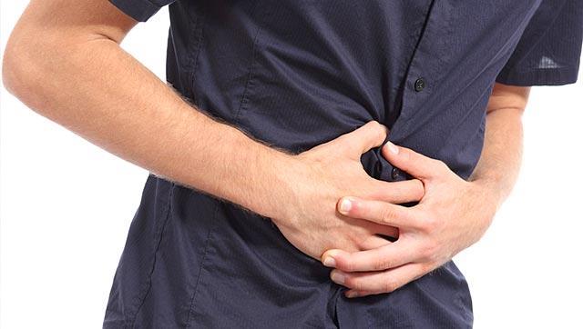 पेट दर्द कम करने के उपाय