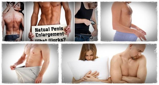 लंड को बढाने का योगा