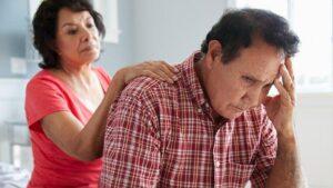 उदासी और डिप्रेशन दूर करने के आसान घरेलू उपाय